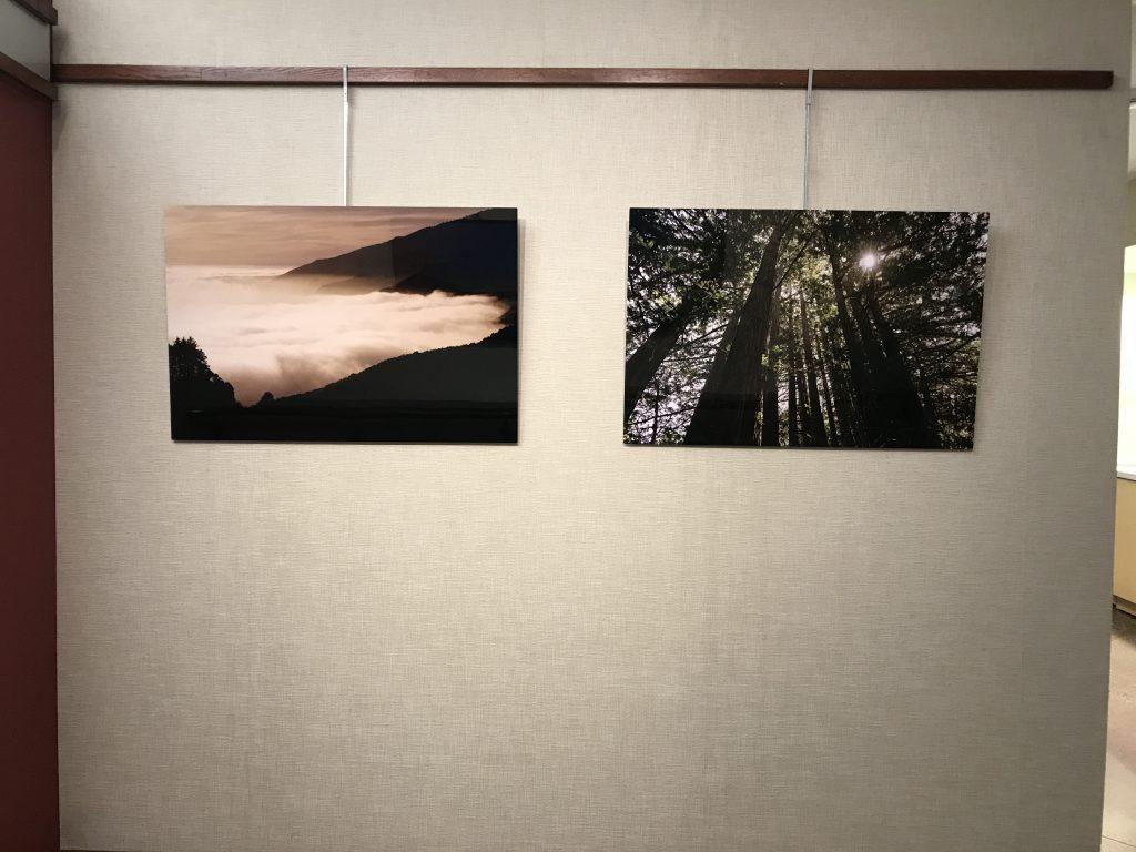 color landscape photographs